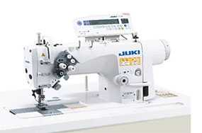 Швейная машина Juki (Джуки) LH-3578A