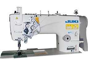 Швейная машина Juki (Джуки) LH-3588A