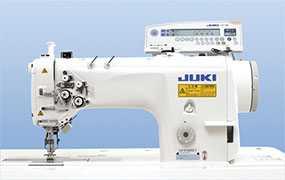 Швейная машина Juki (Джуки) LH-4128