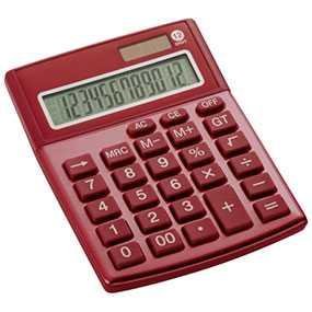 Калькулятор Dorchester, артикул 3047