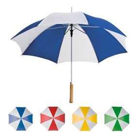 Зонт автоматический, артикул 5085