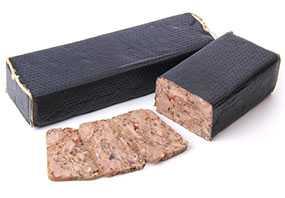 Сальтисон Селянский - Брестский мясокомбинат