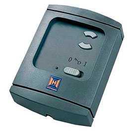 Выключатель внутренний ДУ FIT 2 BS - Hörmann