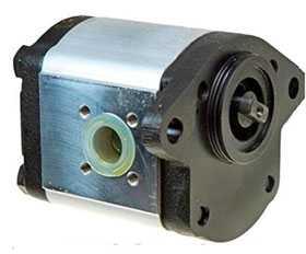 Насос рулевого управления Deutz BF6M1013FC 1515800013