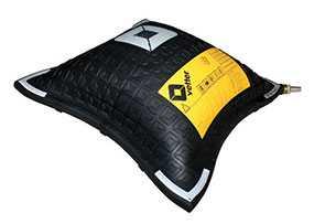 Подушка подъемная S.Tec 10 бар - Vetter