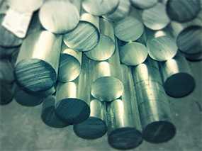 Круг калиброванный стальной (металлопрокат), ГОСТ 7417-75
