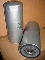 Фильтр топливный DEUTZ 0118.1245