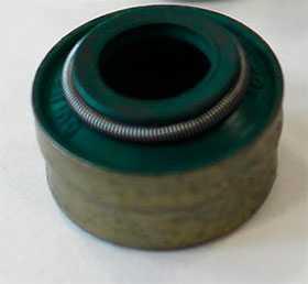 Уплотнительное кольцо клапана DEUTZ 0415.3728