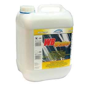Жидкость против налипания сварочных брызг MOST WB WELDER 10л