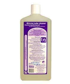 Средство чистящее жидкое Белизна трубоочиститель, бутылка 1 литр - Бланидас ООО