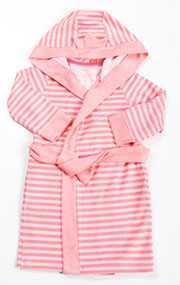 Халат для девочек, модель 557703 - МАРК ФОРМЭЛЬ
