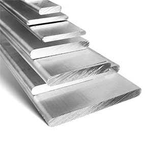 Шина алюминиевая, сплав АД31Т, 3х20х4000 мм