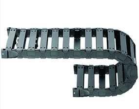 Кабельная цепь - система E4.1