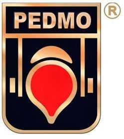Продукция компании Pedmo