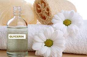 Глицерин (80%)-Могилевхимволокно