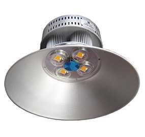 Светильник ДСП-LED