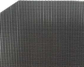 Сетка фильтровальная из черной стали 24*110 меш