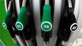 Бензин автомобильный АИ-98-К5-Евро