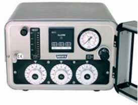 Газосмеситель КМ 100/200-3М