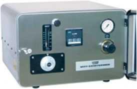 Газосмеситель КМ 300/600-2М