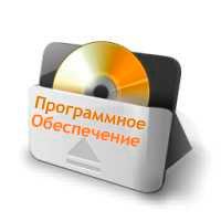 КПП «е-Декларант»