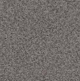 Гетерогенный линолеум Премиум NEVADA 990D
