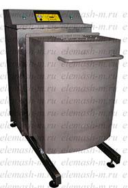 Полуавтоматический вакуумный упаковщик РМ-650