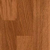 Паркетная доска Sinteros Oak Amber/ Дуб Янтарный