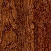 Паркетная доска Sinteros Oak Bronze/ Дуб бронзовый