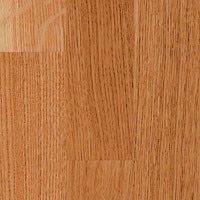 Паркетная доска Sinteros Oak Originak/Дуб Оригинал-только 2,62 м2 старый размер