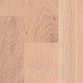 Паркетная доска Sinteros Oak Beige/Дуб Бежевый (Масло)