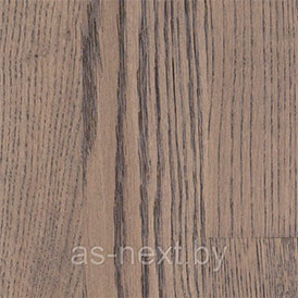 Паркетная доска Sinteros Oak Grey/Дуб Серый (Масло)