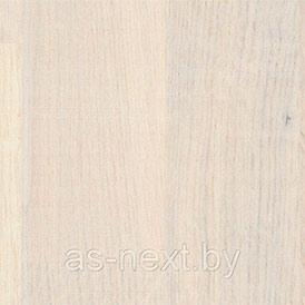 Паркетная доска Sinteros Oak Frost/Дуб Фрост