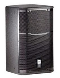 Пассивная акустическая система JBL PRX412M, 12', 300/600/1200 Вт, 8Ом