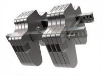 Балласты защитная арматура для ЛЭП и подстанций
