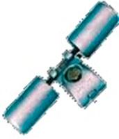Гасители вибрации защитная арматура для ЛЭП и подстанций