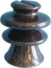 Фарфоровый изолятор ШФ20Г