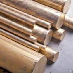 Алюминиевый сплав АК9