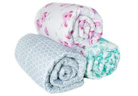 Одеяла стеганые КАМИСА – ЭКОНОМ