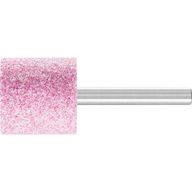 Головка шлифовальная абразивная ZY 2525 6 ADW 60 M 5V (шарошка, цилиндрическая форма) PFERD