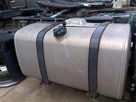 Топливный бак DAF 105 XF DAF XF 105