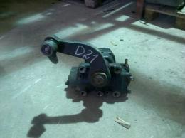 Гидроусилитель DAF 105 XF