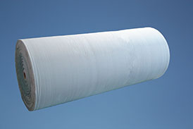 Бумага санитарно-гигиенического назначения 2100 мм