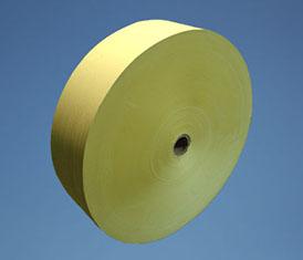 Бумага для производства салфеток 2100 мм