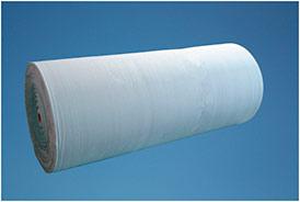 Бумага влагопрочная санитарно-гигиенического 2100 мм