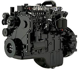 Детали двигателя BF original
