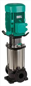 Насос для водоснабжения Wilo Helix FIRST V 2202-5/16/E/S/