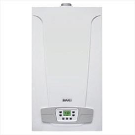 Газовый котел Baxi ECO-5 Compact 1.24F