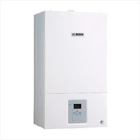 Газовый котел Bosch Gaz 6000 W WBN 6000-35 C