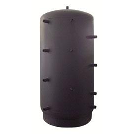 Буферная емкость Galmet BUFOR SG(B) 500 L(в изоляции)